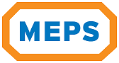 MEPS_New_Logo_s.png